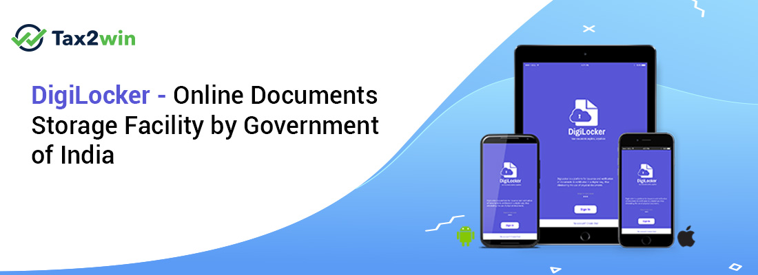 DigiLocker---Online-Documents-Storage-Facility-by-Government-of-India