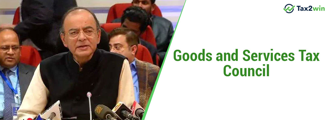 Goods-and-Services-Tax-Council