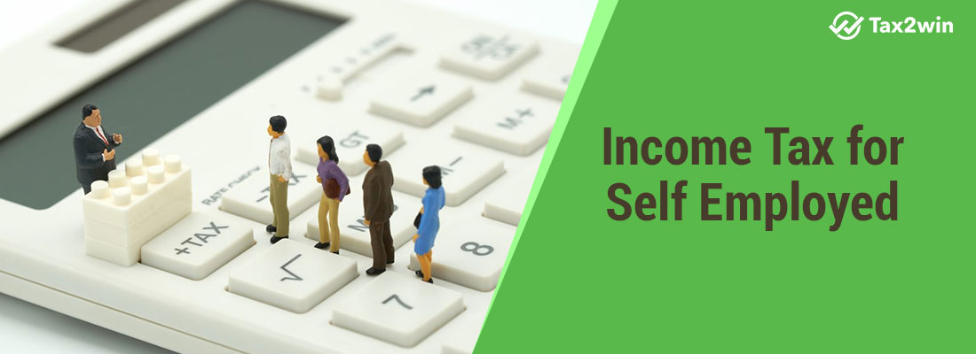Income-Tax-for-Self-Employed