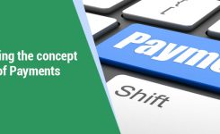 Understanding The Balance Of Payments: Meaning, Classification etc